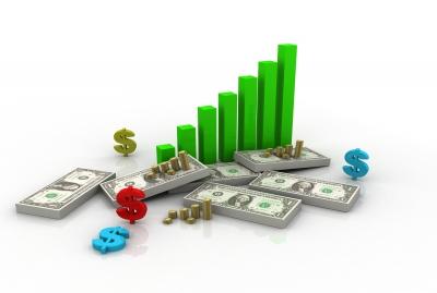 Concepto y caracteristicas de economia de mercado